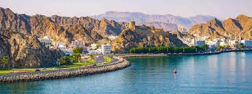 احجز رحلات إلى سلطنة عمان بأسعار تبدأ من AED 620 - فلاي دبي