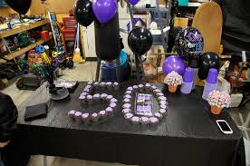 Mar 31, 2021 · this surprise 50th birthday party theme aimed to please the birthday girl, with photos from her life which created a retrospective while a live event painter captured the current celebration. 24 Excellent Th Men Birthday Party Ideas That Are Worth Your Time Photo Examples Decoratorist