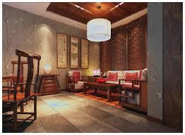 best living room false ceiling design ideas designs for