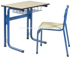 student desk and chair set student table chair set student table chair set supplieranufacturers student desk
