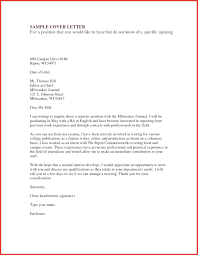 Rental Lease Letters Template House Rental Lease Template Format Enquiry Letter Student