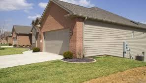 genie pro garage door openerHow to Troubleshoot a Genie Pro 98 Garage Door Opener  HomeSteady