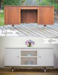 old modern furniture. I Have Been Admiring Those Pinterest DIY Turn-your-old-piece-of-furniture-into-a-new-fabulous-piece-for-pennies Tutorials For A Long Time. Old Modern Furniture