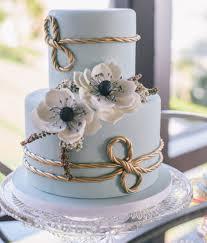 Famed Vintage Wedding Cake Per Bunting Vintage Wedding Cake Per