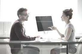 Questions About Employment Answer Interview Questions About Employment Gaps