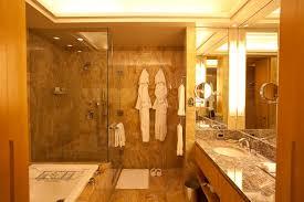 Hotel Bathroom Designs Bathroom Hotel Design Boutique Hotel Interior Design Epic Miami