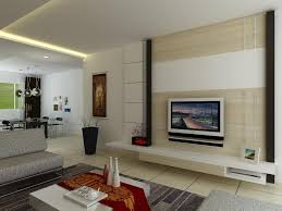 modern bedroom feature wall ideas living room wallpaper console design painting colors two walls full size
