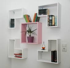 tetris furniture. Bookshelf,Bookcase,kids Bookshelf,wall Bookcase,bookshelves, Tetris Decor,book Shelf,book Case Furniture