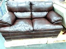 home improvement group lombard leather gder recner reviews longhorn bramble ii traditional sofa with nail head