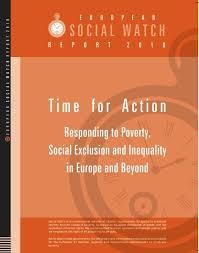 Premier Lotto Classification Chart European Social Watch Report 2010