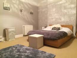 Taupe Bedroom 17 Best Images About Bedroom On Pinterest Shades Of Grey Taupe