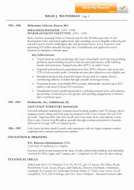 46 Luxury Images Of Chronological Resume Samples
