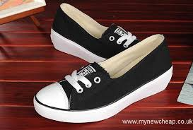 converse for girls. converse women chuck taylor all star tops black wedge heels low shoes girls platform healthy for