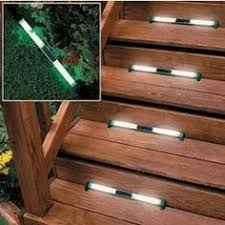 Solar patio lights Post Solar Lights For Garden Are They Worth It 36 Best Patio Solar Lighting Ideas Images Lighting Ideas Outdoor