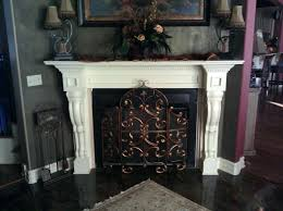 fireplace mantels with corbels fireplace corbel fireplace corbel fireplace mantel shelf corbels fireplace mantels with corbels