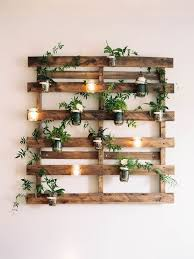 Small Picture Best 25 Rustic wood ideas on Pinterest Wood walls Stain colors