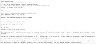 14 Fresh Mutual Agreement Resignation Letter Sample Images ...