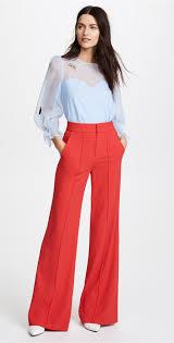 Vivetta Designer Vivetta Nashira Shirt Shopbop