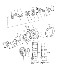 D5nn9002ae tank fuel also wiring diagram for 7700 ford tractor additionally ford 3000 tractor wiring diagram