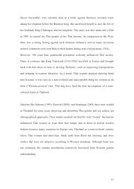 report writing companies uk argumentative essay ghostwriting environmental health research paper topics kazzatua com gre argument essay sample questions persuasive essay sample paper