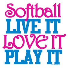 pics of softball sayings 17 best ideas about softball sayings on pinterest girls softball