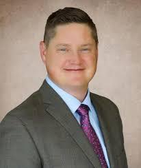 David M. Sisul, MD* | Bingham Memorial Hospital