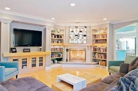 interior how to arrange living room furniture with fireplace and tv build outdoor fireplace white build living room furniture