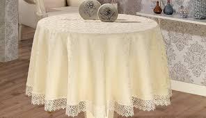 al for umbrella cotton tablecloths bulk inch spotlight charming plastic white foot round paper table lace