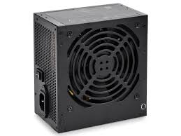 <b>Блок питания Deepcool DN450</b> 450W confirm