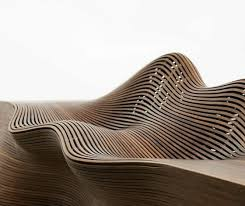 organic furniture design. Organic Furniture Design JpOc Pinterest