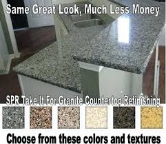 self adhesive countertop laminate self adhesive laminate inspirational best images about contact paper s designs on