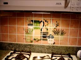 Mural Tiles For Kitchen Decor Florida Tile Mural Backsplash Tiles Palm Tree Art Tiles Kitchen