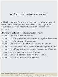 Internal Resumes Staff Auditor Resume Sample Outstanding Internal Auditor Resumes
