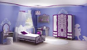 Purple And Blue Bedroom 100 Ideas Silver Boys Girls Blue Bedroom Color Schemes On Www