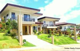 tiny house rent to own. Finding A Rent To Own House In Manila Tiny