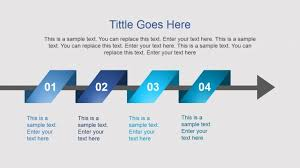 Creative Timeline Template Powerpoint | Professional And High ...