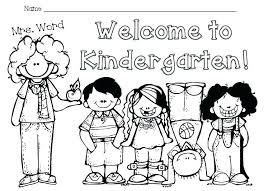 free printable sunday school coloring pages pdf welcome to page back