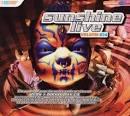 Sunshine Live, Vol. 24