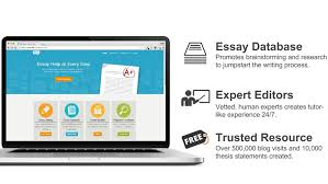 kibin online essay help for students profitable and growing writing is failing at the student level