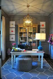 Amusing Best Home Office Furniture Desk Ideas On Home Model Simple
