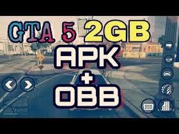 gta 5 apk bringing the app closer to