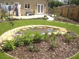 Small Picture Country Garden Design Shrivenham Oxfordshire Jill Blackwood