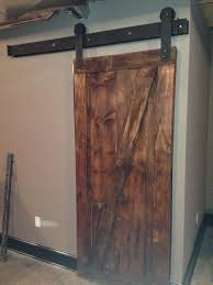 image of style sliding doors interior barn doors