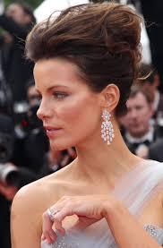 chopard jewels and chopard oversized diamond chandelier earrings coolspotters