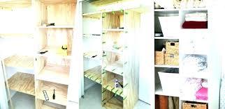 diy closet system plans build closet organizer plans closet storage plans diy walk in closet system plans