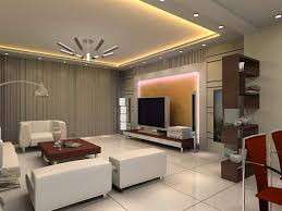 25 Modern Pop False Ceiling Design Living Room Ceiling Designs For Pop Design In Room