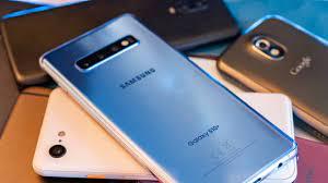 1500 - 2000 TL arası en iyi akıllı telefonlar - Ağustos 2021 -