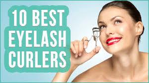 best eyelash curler. best eyelash curler n