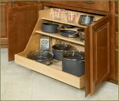 Pull Outs For Kitchen Cabinets Pull Out Trash Can Cabinet Kitchen Recycling Waste Bin Kitchen