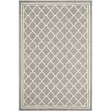 indoor outdoor rugs 4x6 recent indoor outdoor rugs 4 6 51 ufuryc 4 ql us 500